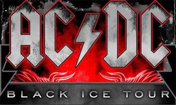 tour2008_logo
